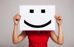 Você Sabe Como Medir e Garantir a Satisfação do Cliente Interno?