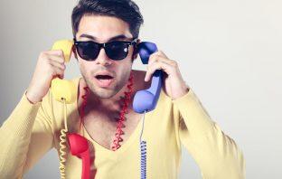 Automação do atendimento: aprenda como fazer e quais são os benefícios