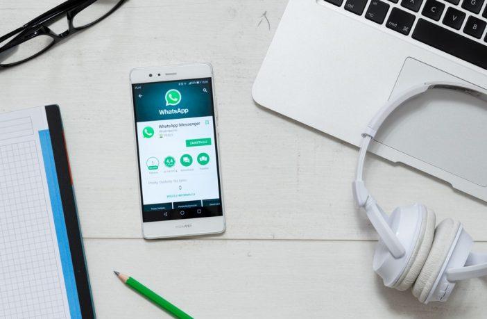 WhatsApp Business: Entenda como essa Estratégia pode Ajudar Você
