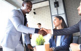 Relacionamento com cliente interno