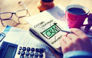 CRM e Atendimento: Entenda o Impacto da Tecnologia no Relacionamento