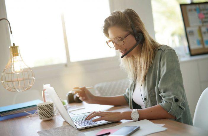 8 Passos para Oferecer um Atendimento Diferenciado ao Cliente