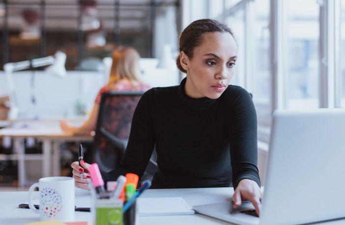 Sistema de chamado: 7 vantagens de ter um na sua empresa