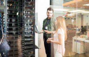 Qual é o Papel do Help Desk na Comunicação Interna da Empresa?
