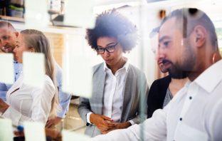 Como Fazer uma Boa Gestão de Processo de Atendimento ao Cliente?