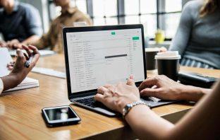 Contato Digital: 7 Tipos de Atendimento ao Cliente na Internet