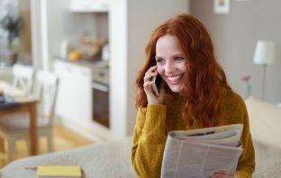 Qualidade em Primeiro Lugar: 6 Dicas de Atendimento ao Cliente