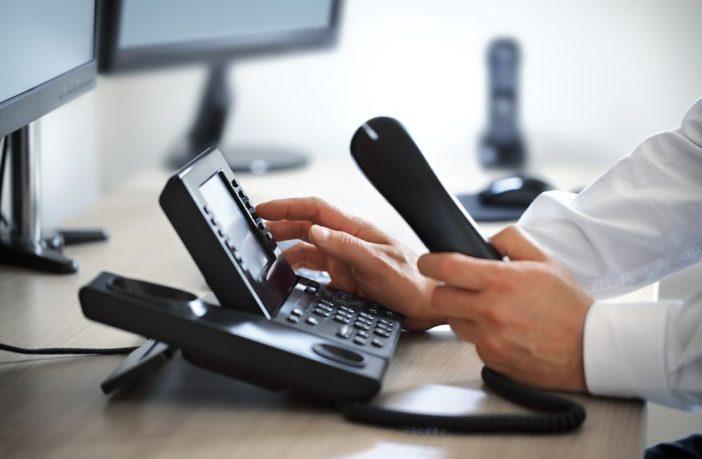 Como faço para ter uma comunicação eficiente no help desk?