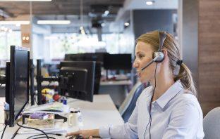 Como aumentar a produtividade da minha equipe de Help Desk?