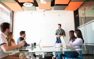 Por que a Padronização do Atendimento ao Cliente é Tão Importante?