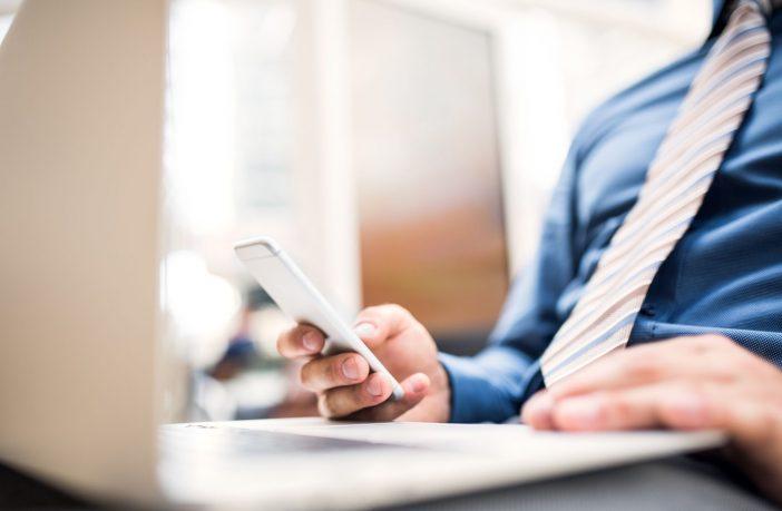Transformação Digital: Saiba os Impactos no Atendimento ao Cliente