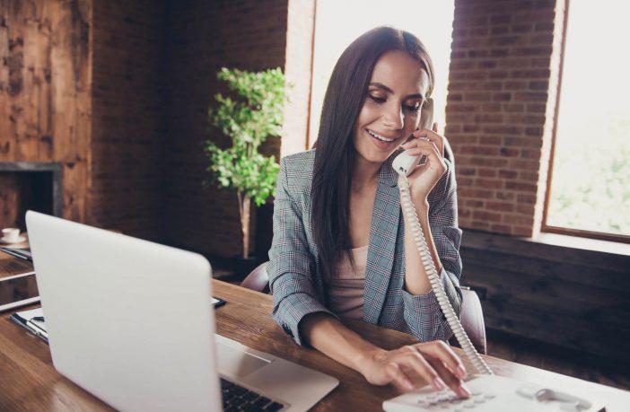 Comunicação Efetiva: Como e Por Que Fazer?