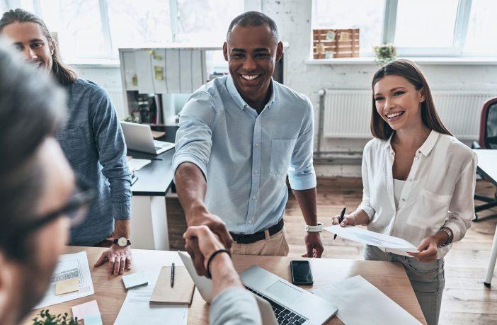 Cliente Interno e Externo: Entenda como um Impacta o Outro