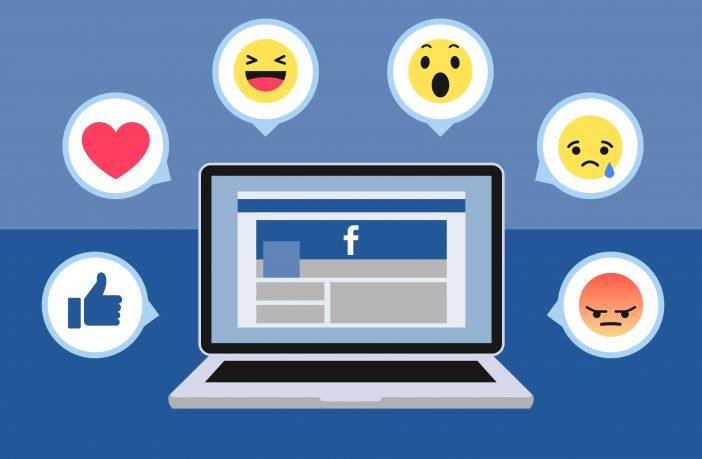 Como Ganhar Curtidas no Facebook da sua Loja Virtual