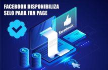 Selo Responde Rapidamente do Facebook: O que é e como conseguir?