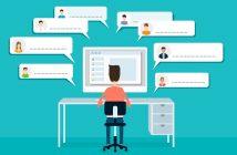 Atendimento via Facebook Messenger: como sua empresa pode aproveitar