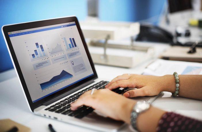 Controle de atendimento na empresa: 6 dicas para otimizar seu processo!
