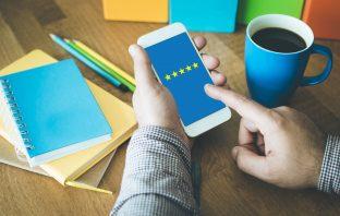 Pesquisa de satisfação de funcionários: como tirar insights para melhorar atendimento?