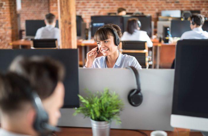 SLA de atendimento: como pode ajudar na resolução de chamados?