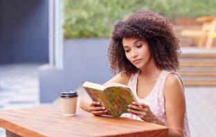 5 livros sobre atendimento ao cliente que você precisa ler!