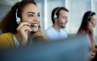 Principais características para oferecer um bom atendimento ao cliente