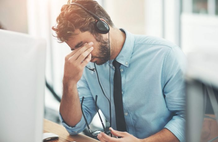 5 Erros do Help Desk e Como Evitá-los