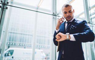 Veja os riscos do tempo de espera no atendimento ao cliente!