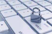 Segurança do computador: 7 riscos mais comuns que os funcionários cometem