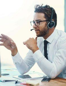 7 ferramentas de help desk para otimizar sua gestão e atendimento