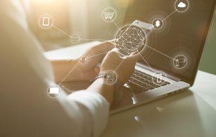Internet das Coisas e Atendimento ao Cliente: Veja a Relação