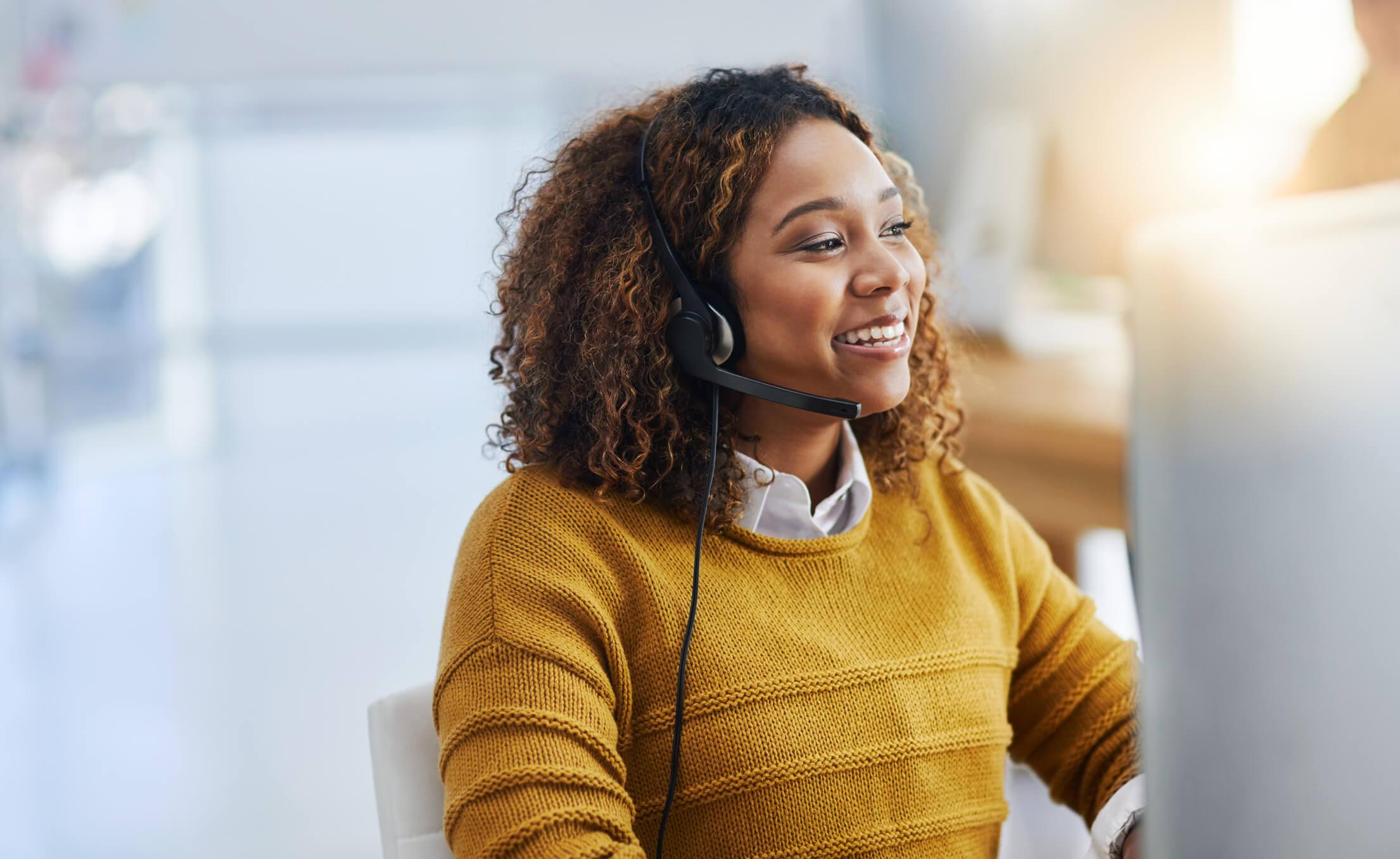 Conheça 6 dinâmicas para treinamento de atendimento ao cliente!