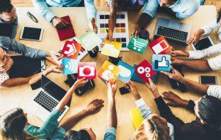 7 Estratégias para Fidelizar Clientes e Aumentar sua Retenção