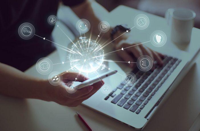 Estratégia omnichannel: 5 desafios no atendimento ao cliente