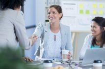 O que é customer success: entenda para aplicar na empresa
