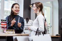 7 dicas de como fidelizar clientes de forma criativa