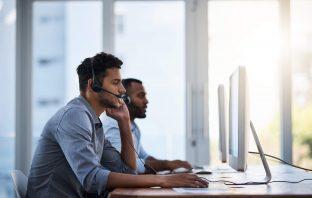 Planilha para chamados de Help Desk: entenda porque NÃO usar