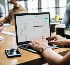 5 dicas para fazer campanhas de e-mail marketing realmente boas