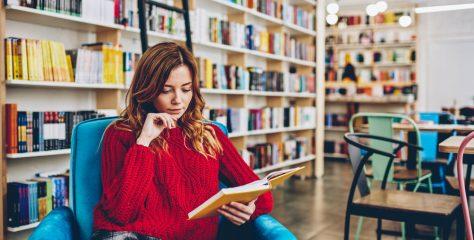 Livro de customer success: conheça os 6 melhores