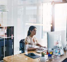 Entenda a eficiência do tempo de resposta ao cliente no atendimento online