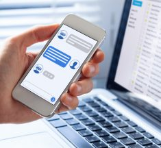 O guia completo sobre chat para loja virtual