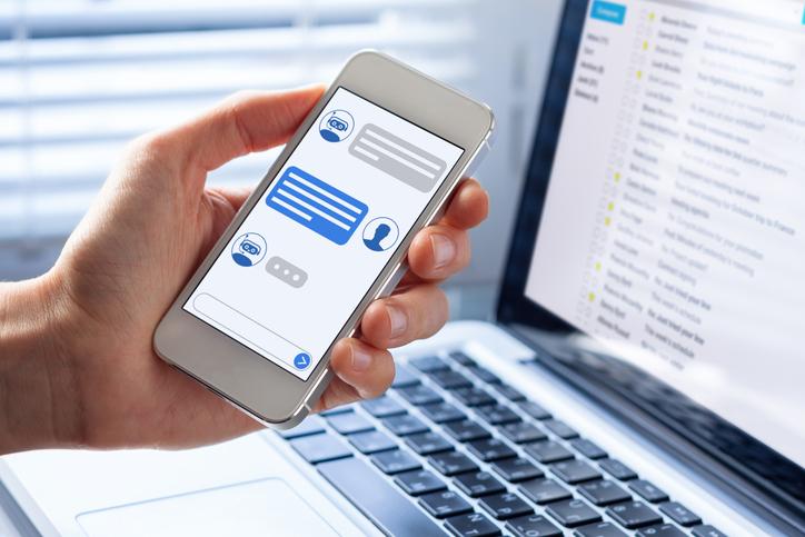 71e1c6096 O guia completo sobre chat para loja virtual – Melhor Atendimento