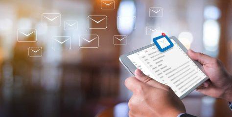 E-mail marketing para vender mais: veja como fazer!