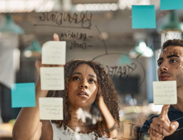 Entenda como mapear a jornada dos seus clientes e sua importância no atendimento