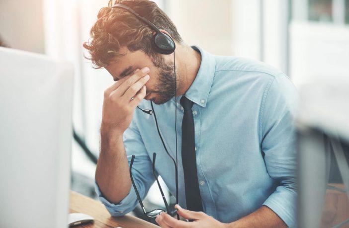 veja por que o feedback negativo é importante para o crescimento da empresa e como revertê-lo com bom atendimento