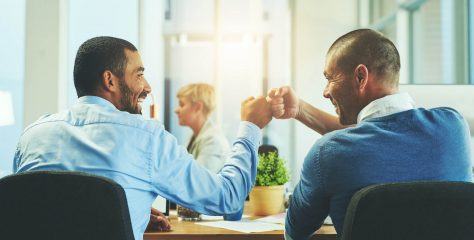 Saiba como deixar sua equipe de atendimento motivada em meio a tantos problemas