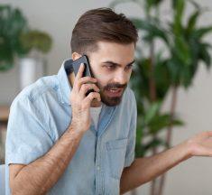 Como lidar com clientes insatisfeitos: o guia completo