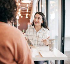 Empatia no atendimento: entenda a importância de ouvir o cliente