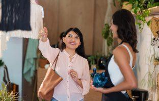direitos do consumidor entenda os processo e as leis relacionadas ao atendimento