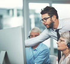 Gestão de demanda no help desk: tudo o que você precisa saber