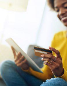 saiba como otimizar a experiência de compra no e-commerce com um bom atendimento